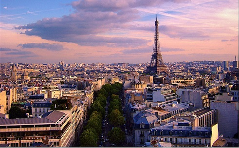 Paris-by-Moyan_Brenn