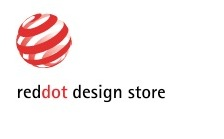 Red Dot Design Shop