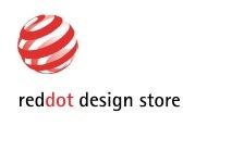 Red Dot Design Shop