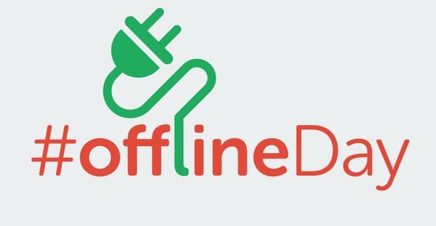 offline_day