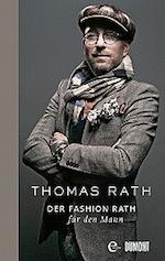 Fashion Rath