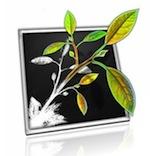 mindnode-icon