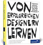 von-erfolgreichen-designern-lernen-089128310