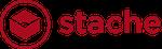 Stache Logo Small