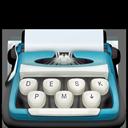 Desk-App-Icon-128x128