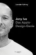 Jony-Ive_2D_300dpi_rgb_5467