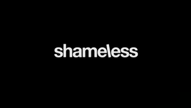 280px-Shameless_2011_Intertitle