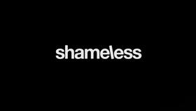 280px-Shameless_2011_Intertitle